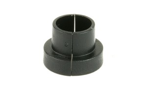 Glock OEM Spring Cups  - Fits All Models