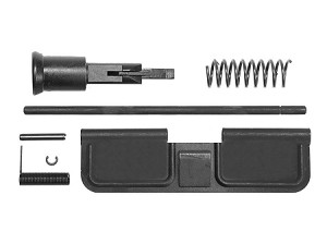 Upper Parts Kit - AR15